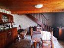 Maison Lurcy-le-Bourg  4 pièces 94 m²