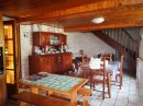 Lurcy-le-Bourg  94 m² Maison 4 pièces