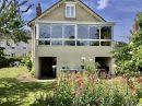 Maison 82 m² Guérigny  4 pièces