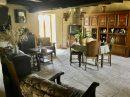 Maison   119 m² 3 pièces