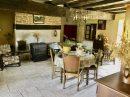 Maison   3 pièces 119 m²