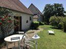 3 pièces Maison 119 m²