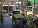Maison 164 m² Lurcy-le-Bourg  4 pièces