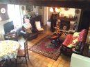 Lurcy-le-Bourg  164 m² Maison 4 pièces