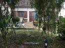 Urzy  Maison  4 pièces 121 m²