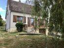 Maison 4 pièces  121 m² Urzy