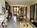 Maison  121 m² 4 pièces Urzy