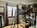 121 m² 4 pièces Urzy   Maison