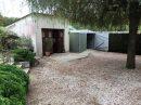 Maison  Saint-Martin-d'Heuille  80 m² 4 pièces