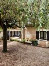 80 m² 4 pièces Saint-Martin-d'Heuille  Maison