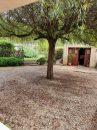 Maison Saint-Martin-d'Heuille  4 pièces 80 m²