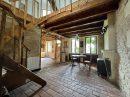 4 pièces Nolay   Maison 100 m²