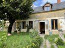 100 m² 4 pièces Maison  Nolay