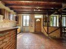 4 pièces Nolay  100 m²  Maison