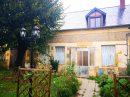 Nolay  100 m²  Maison 4 pièces
