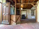 Maison Nolay  100 m² 4 pièces
