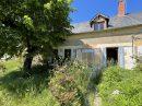 Maison  4 pièces 100 m² Nolay
