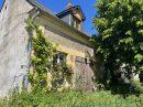 4 pièces 100 m² Maison Nolay