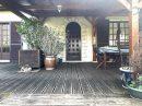 5 pièces  Maison Ourouër  119 m²