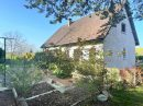119 m² Ourouër  5 pièces Maison