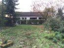 Maison 76 m² 4 pièces Marzy