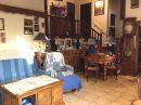 76 m² Marzy  4 pièces Maison