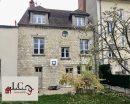 Nevers  100 m²  5 pièces Maison