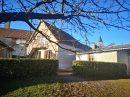 Maison 81 m² La Nocle-Maulaix  4 pièces