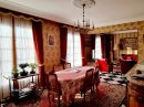 160 m² Imphy  5 pièces  Maison