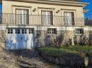Maison Imphy  160 m² 5 pièces