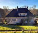 Maison 160 m² Imphy  5 pièces