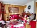 Imphy   160 m² 5 pièces Maison