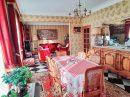160 m² Maison 4 pièces Imphy