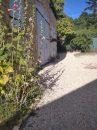 Maison  Chaulgnes  107 m² 6 pièces