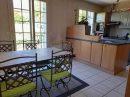 Maison 190 m² 8 pièces Marzy