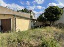 6 pièces 97 m² Maison  Bourges