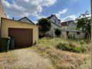 97 m² 6 pièces Maison  Bourges