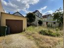 6 pièces Maison  Bourges  97 m²
