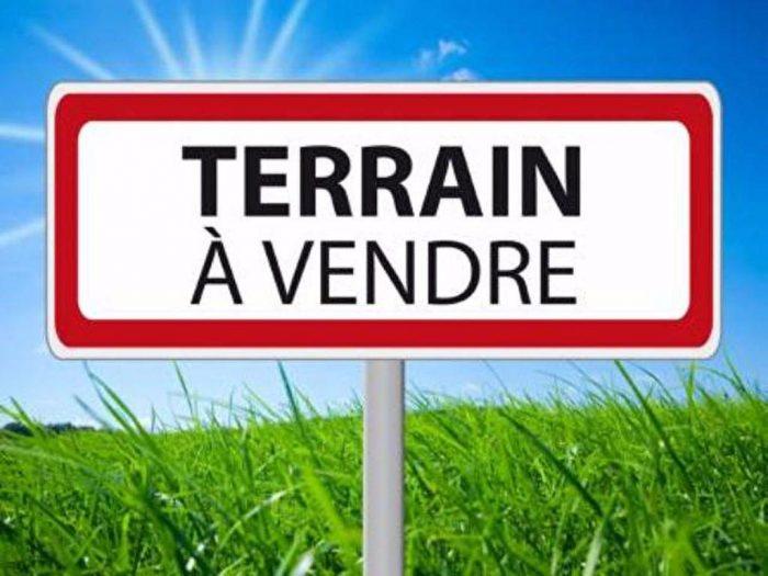 VenteTerrainLE BLANC-MESNIL93150Seine Saint DenisFRANCE