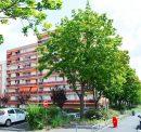 77 m² Appartement 5 pièces  Clermont-Ferrand