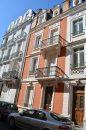 Appartement   37 m² 3 pièces