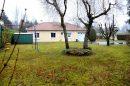 5 pièces  97 m² Maison