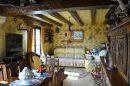 6 pièces 120 m²  Quinssaines  Maison