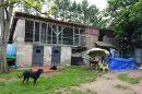 95 m² Limons  5 pièces Maison