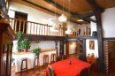 171 m²  Culhat  7 pièces Maison