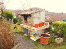 Maison  Beaumont  80 m² 4 pièces