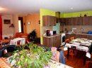 Maison  Beaumont  4 pièces 80 m²