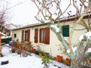 Beaumont  80 m²  Maison 4 pièces