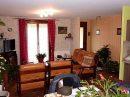 Maison 80 m² 4 pièces Beaumont