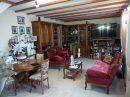5 pièces Maison   125 m²